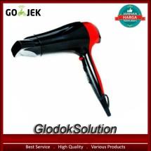 Glodoksolution