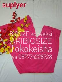 legginglaris keishashop