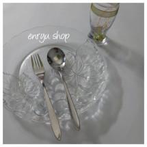 Enryu Shop