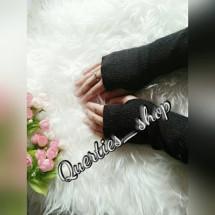 Querties_Shop
