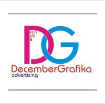 December Grafika
