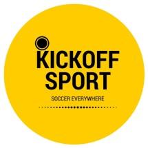 kick off sport id