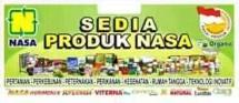 Sitipedia