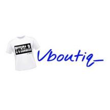 Vboutiq_