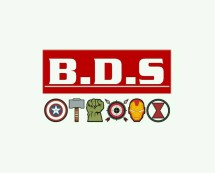 bds toy