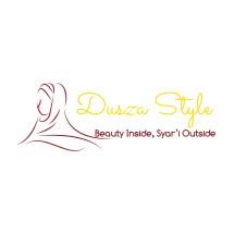 Dusza Style