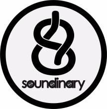 soundinary