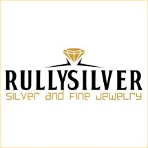 Rully Silver