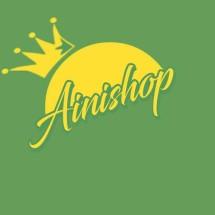 ainishope