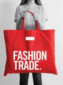Bandung Trade Fashion