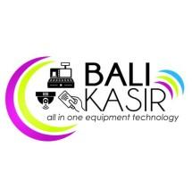 Bali Kasir
