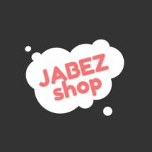 JABEZ SHOP