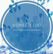 Sweet Flou