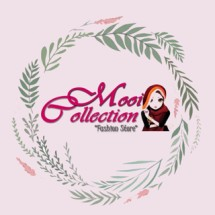 Mooi Collections