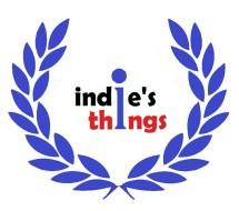 Indie's Things
