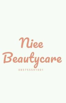 Niee Beautyrcare
