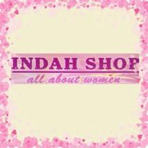 indah-shop