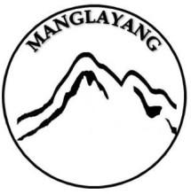 manglayang