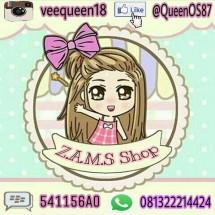 Queen'OS