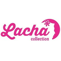 Lacha Collection