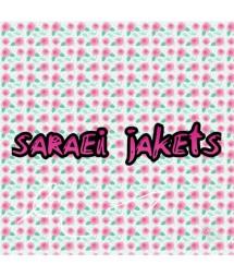 saraei_jakets