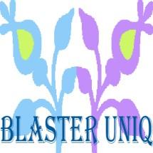 Blaster Uniq