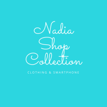 nadia shop collection