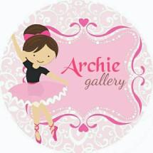 Archiloshopy
