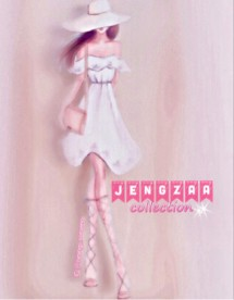 JengZaa Collection