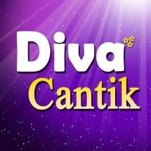 Diva Cantik