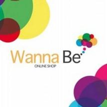 wannabe_id