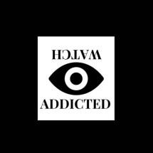 Watch Addicted