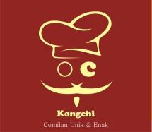 Kongchi Snack