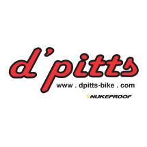 Dpitts Bike