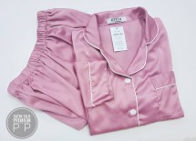 vimeyawear
