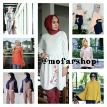 Mofarshop