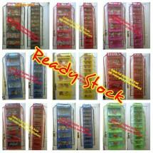 midori collection