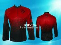 pakaian sports