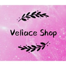 Veliace shop