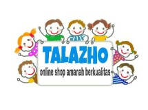 Talazho kids