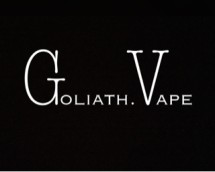 Goliath Vape