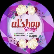 aL's shop health&beauty