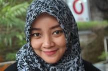 Zalfa Indonesia