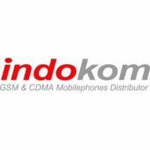 Indokom Store