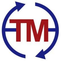 Muhyirun TM