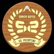 Ss Printing
