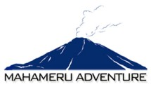 Mahameru Outdoor
