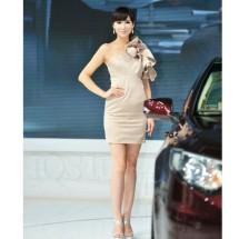 Federica Fashion & Cosme