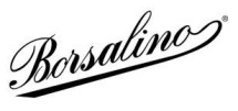 Borsalino's Bistro