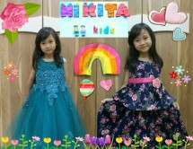 Nikita Kids Shop